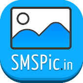 SMSPic - Share Picture