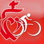 Vendée Vélo