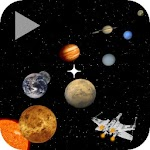 Planet Finder + v4.22