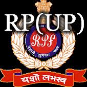 RPF RP(UP) Act App