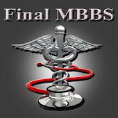 Final MBBS MCQ