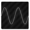 Biorhythm Widget logo