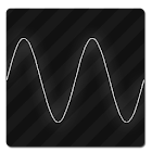 Biorhythm Widget icon