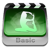 Video Yoga - Basic