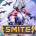 SMITE Builder icon
