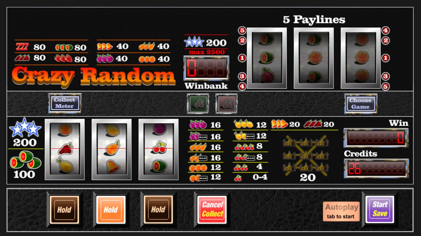 список игровых автоматов онлайн за деньги