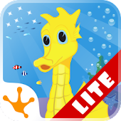 Puzzlino lite for kids