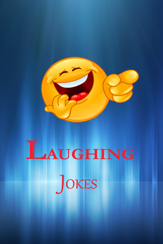 laughing jokes free