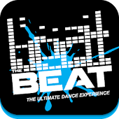 The BEAT Dance Tour