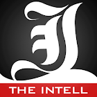 The Intelligencer icon