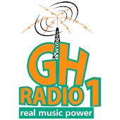 GHRadio 1