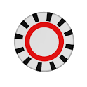 Poker Odds icon