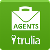 Trulia for Agents