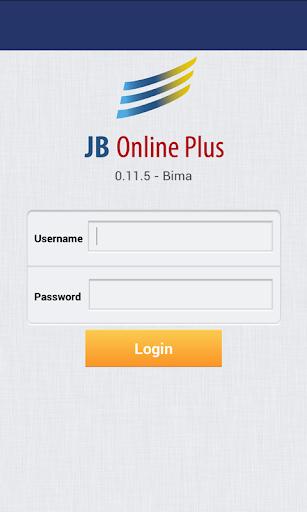 JBOP Mobile