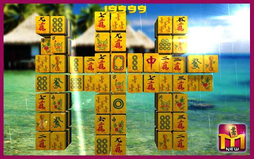 玩解謎App|Mahjong Fortune Free免費|APP試玩