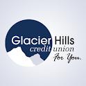 Glacier Hills Credit Union icon
