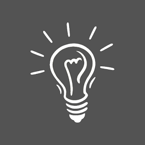 Best business plan apps