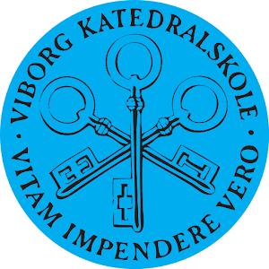 t total dating Viborg