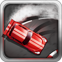 Endless Drift Racing icon