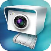 appbot-LINK2