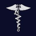 Warner's Auto Care icon