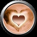 Self Massage for Sex Health icon