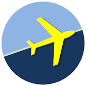 Pilots-App