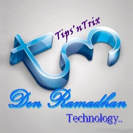 Tips 'n Trix LOGO-APP點子