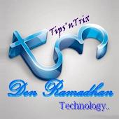 Tips 'n Trix