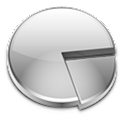 Android AWS Manager logo