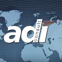 adi Consult Europe icon