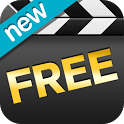 Best Free Movies icon