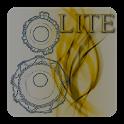 Laya Tarang Lite icon