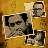 Bollywood Old Melodies