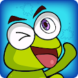 Frog Jump F.. file APK for Gaming PC/PS3/PS4 Smart TV