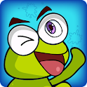 Frog Jump Free Game