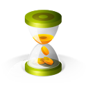 MyGlob icon