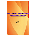 Anthony Trollope Collection logo