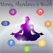Seven Eyes Of Abundance