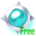 Sudoku Cosmic Mines (Free) logo
