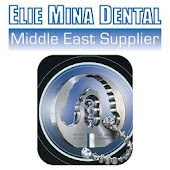 ELIE MINA DENTAL