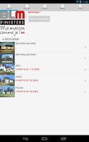 Screenshot of Maisons BLM 29