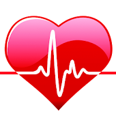 Heart attack - Recovery advice