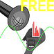 Sound Tools Free