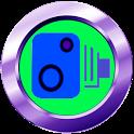 SpeedCamDetector icon