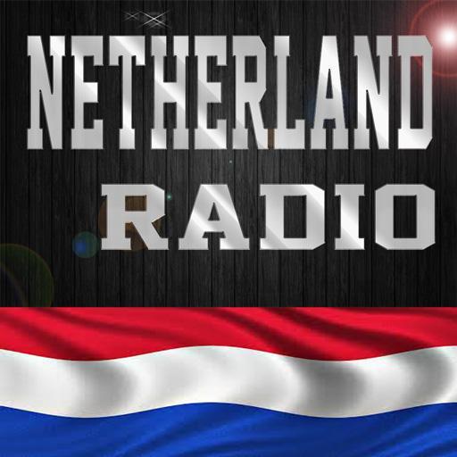Netherland Radio Stations