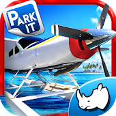Sea Plane Pilot Parking Ace ! APK for Ubuntu