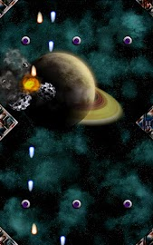 Space Off Screenshot 4