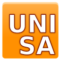 Unisa Connect icon