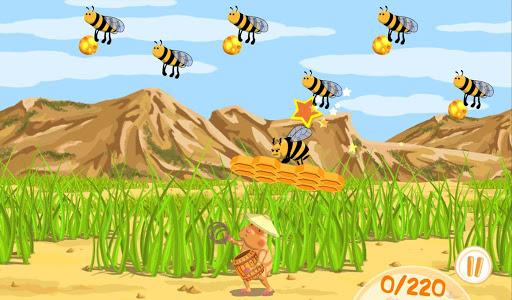 玩免費街機APP|下載Yummy Honey app不用錢|硬是要APP